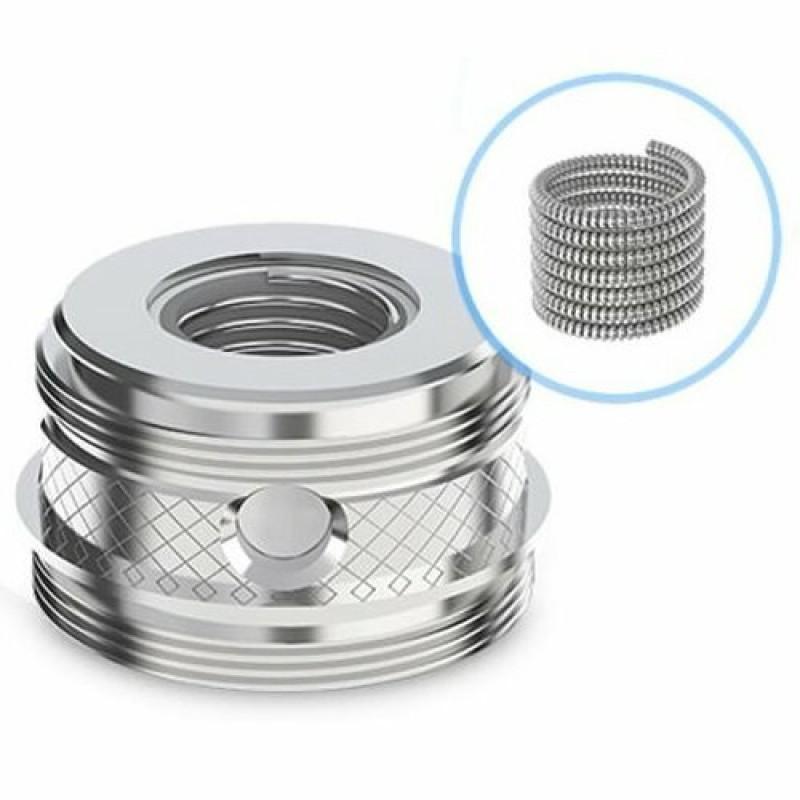 Joyetech MG ULTIMO Replacement Coils