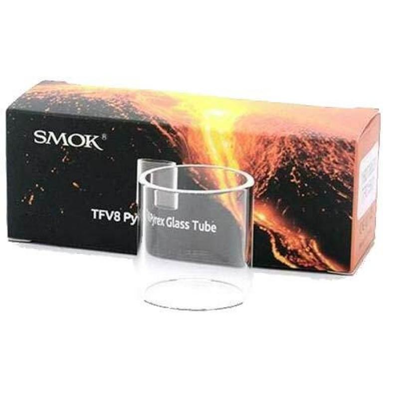 SMOK TFV8 Replacement Glass