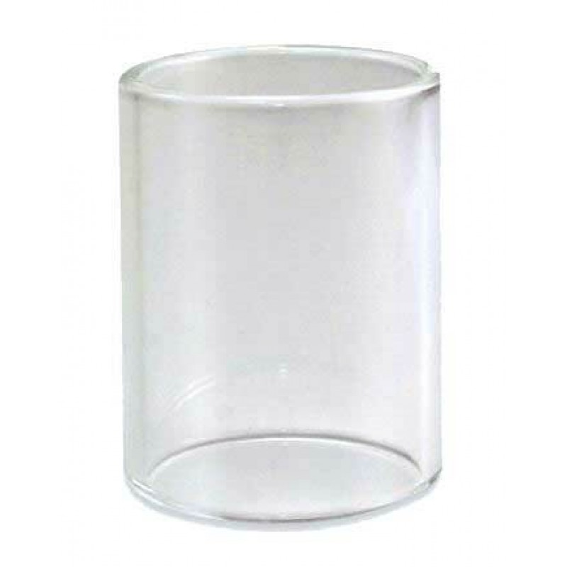 FreeMax Starre Pure Replacement Glass