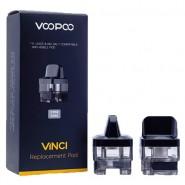 VOOPOO VINCI Replacement Pods