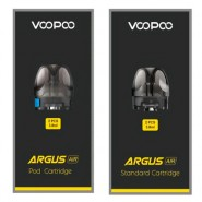 VOOPOO ARGUS AIR Replacement Pods