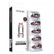 SMOK RGC Replacement Coils