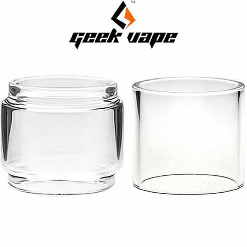 GEEKVAPE Cerberus Replacement Glass
