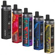 SMOK RPM 80 Pro Kit